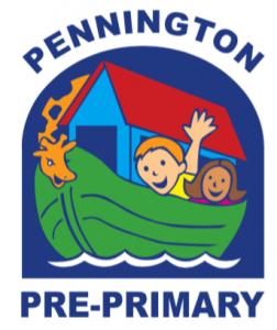 Pennington Pre-Primary School
